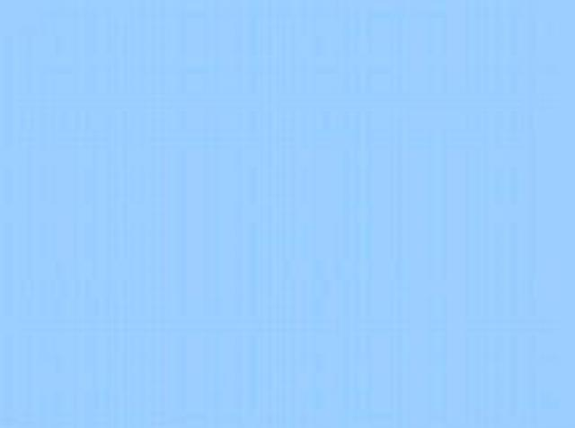 Where to find LINEN 60X120 LIGHT BLUE in Winter Haven