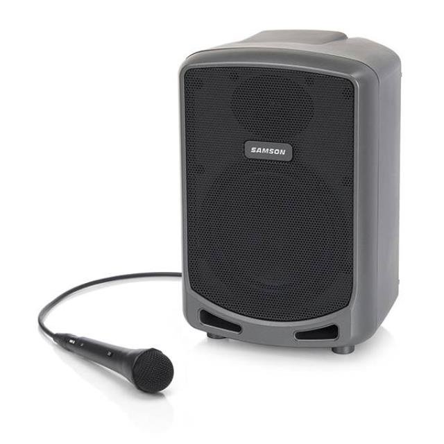 Where to find SMALL MICROPHONE   SPEAKER W  BLUE TOOTH in Winter Haven