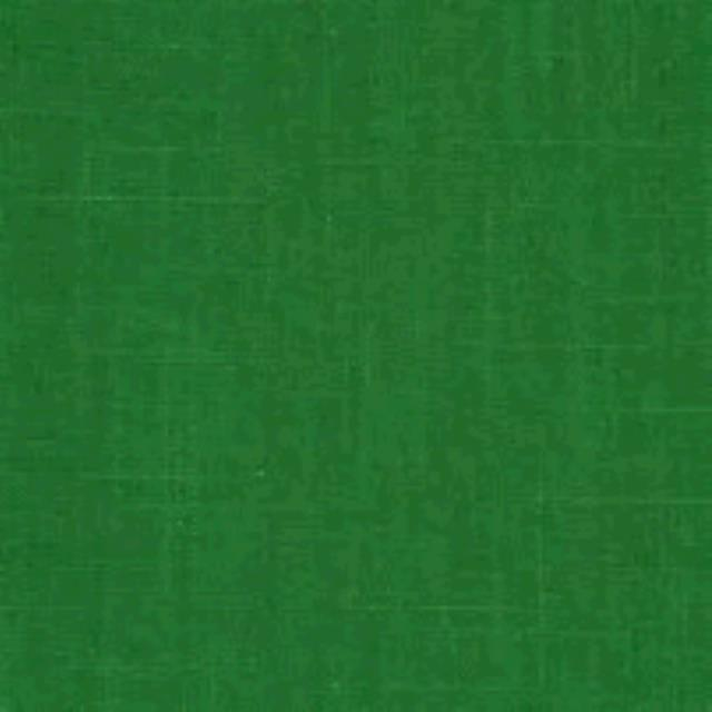 Where to find LINEN NAPKIN EMERALD GREEN in Winter Haven