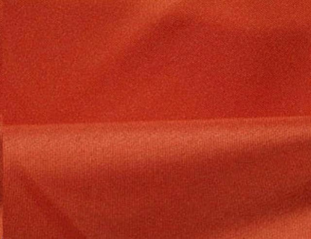 Where to find LINEN 90X132 BURNT ORANGE in Winter Haven