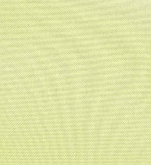 Where to find LINEN 90X156 MAIZE in Winter Haven