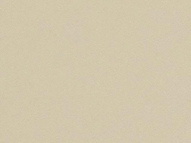Where to find LINEN 13X108 TAN POLYPOPLIN RUNNER in Winter Haven