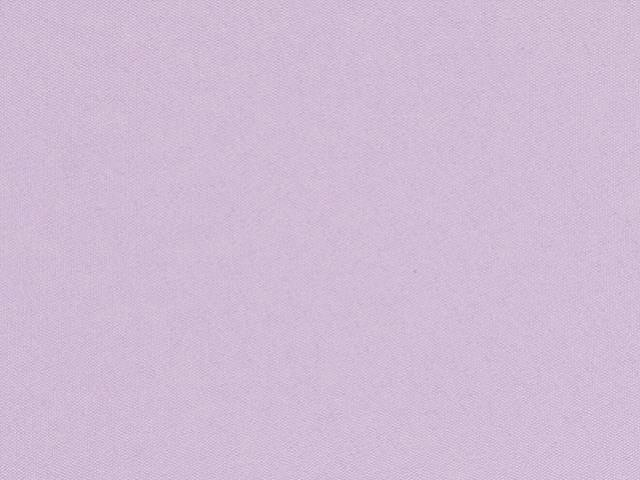 Where to find LINEN 90X132 LILAC in Winter Haven