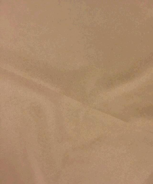 Where to find LINEN NAPKIN COPPER in Winter Haven