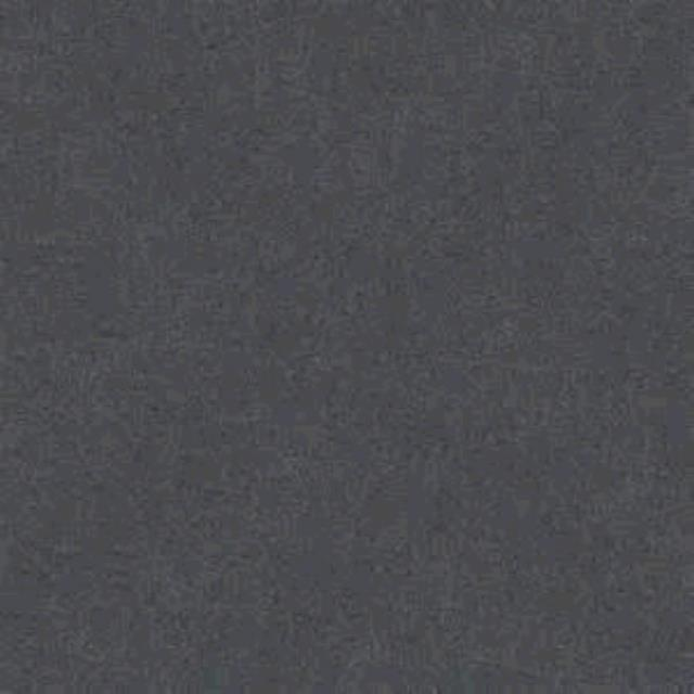 Where to find LINEN 13X108 CHARCOAL RUNNER in Winter Haven