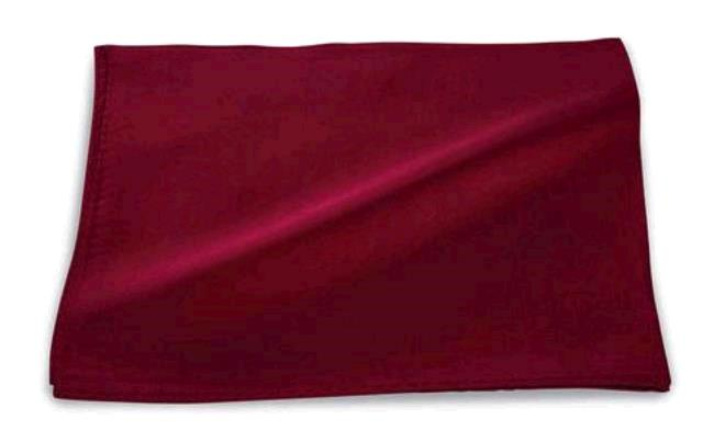 Where to find LINEN SASH RUBY in Winter Haven