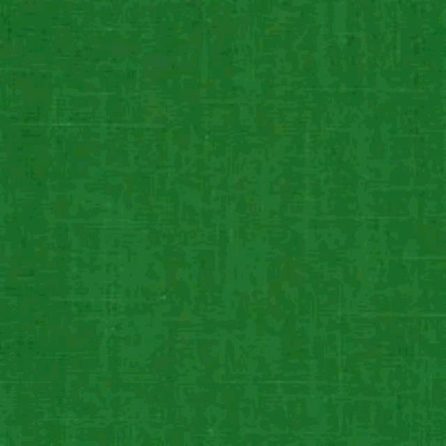 Where to find LINEN 72X72 EMERALD GREEN in Winter Haven