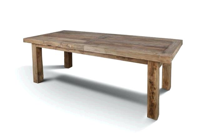 Where to find TABLE FARM BANQUET 6FT in Winter Haven