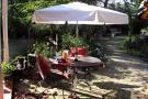 Where to find TABLE  UMBRELLA ONLY in Winter Haven